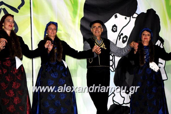 alexandriamou.gr_agiosalexandros20191IMG_4479
