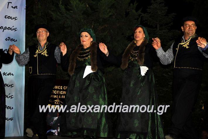 alexandriamou.gr_agiosalexandros20191IMG_4484
