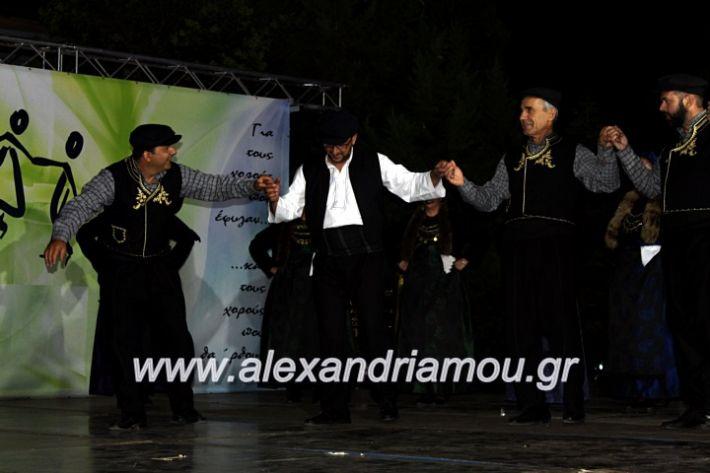 alexandriamou.gr_agiosalexandros20191IMG_4501