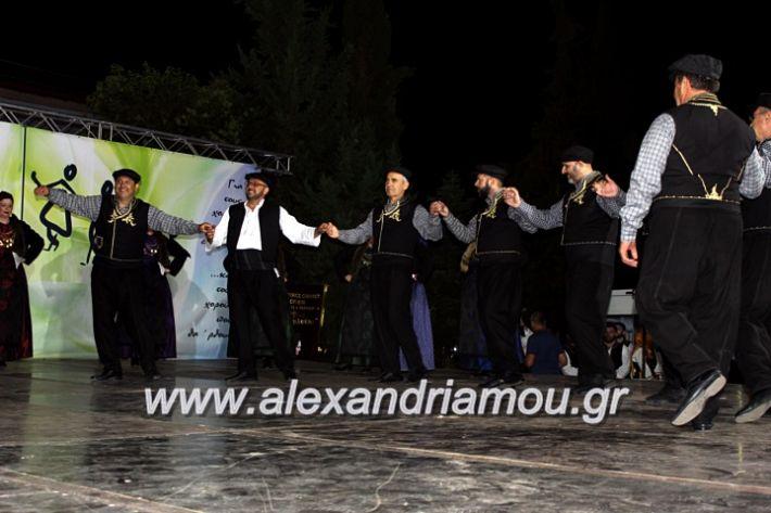 alexandriamou.gr_agiosalexandros20191IMG_4502