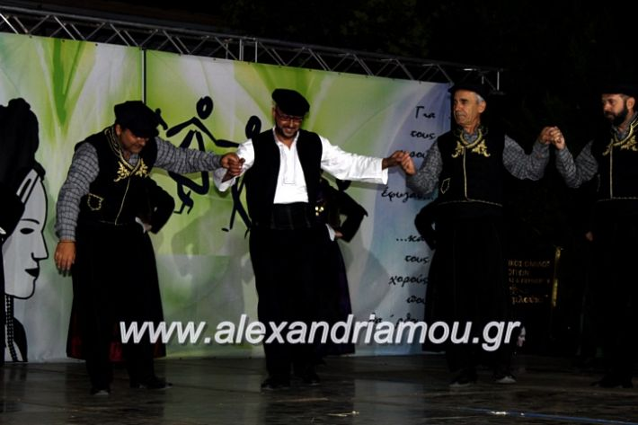 alexandriamou.gr_agiosalexandros20191IMG_4503