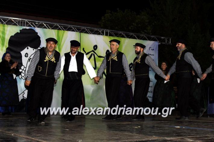 alexandriamou.gr_agiosalexandros20191IMG_4504