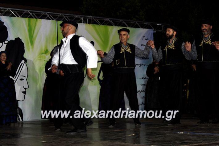 alexandriamou.gr_agiosalexandros20191IMG_4506