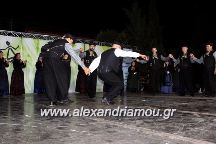 alexandriamou.gr_agiosalexandros20191IMG_4507