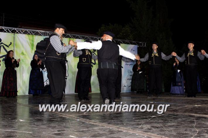 alexandriamou.gr_agiosalexandros20191IMG_4508