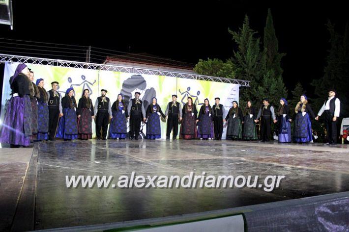 alexandriamou.gr_agiosalexandros20191IMG_4510