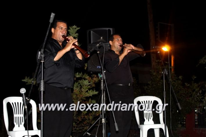 alexandriamou.gr_agiosalexandros20191IMG_4515