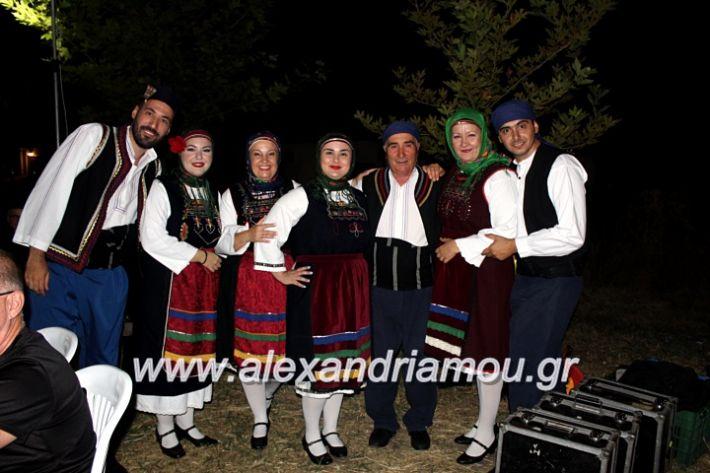 alexandriamou.gr_agiosalexandros20191IMG_4517