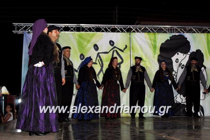 alexandriamou.gr_agiosalexandros20191IMG_4522