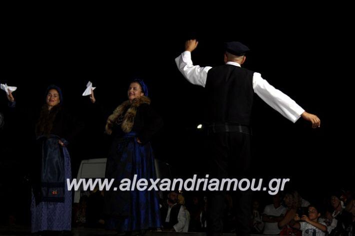 alexandriamou.gr_agiosalexandros20191IMG_4527