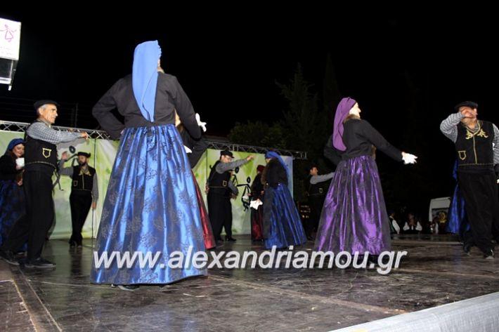 alexandriamou.gr_agiosalexandros20191IMG_4528