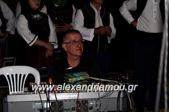 alexandriamou.gr_agiosalexandros20191IMG_4531