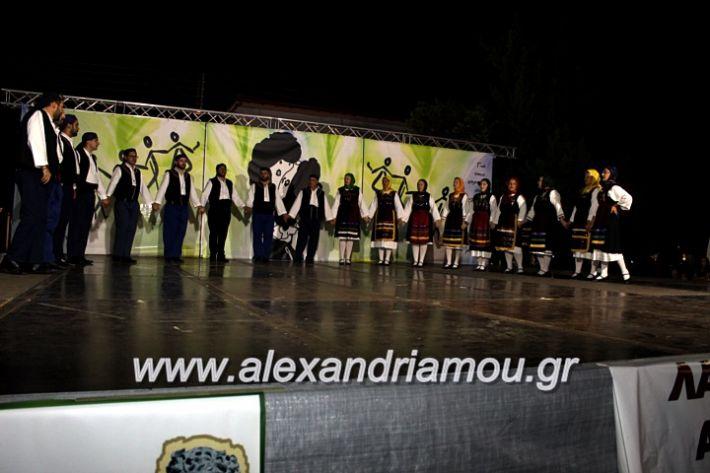 alexandriamou.gr_agiosalexandros20191IMG_4539