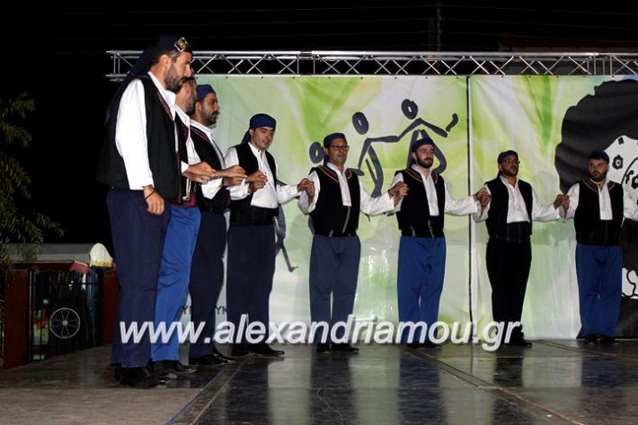 alexandriamou.gr_agiosalexandros20191IMG_4540