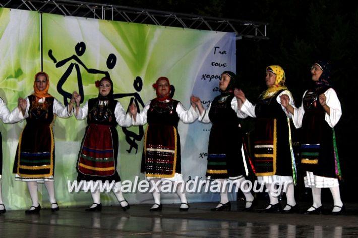 alexandriamou.gr_agiosalexandros20191IMG_4545