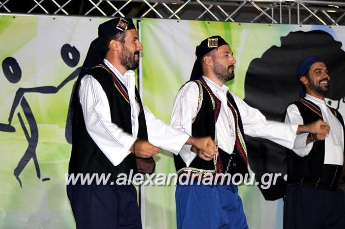 alexandriamou.gr_agiosalexandros20191IMG_4546