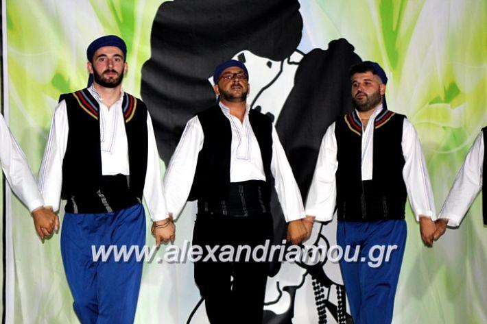 alexandriamou.gr_agiosalexandros20191IMG_4552