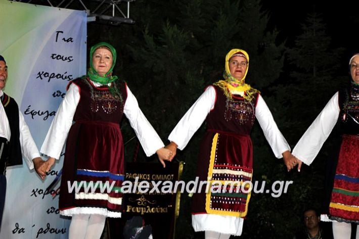 alexandriamou.gr_agiosalexandros20191IMG_4559