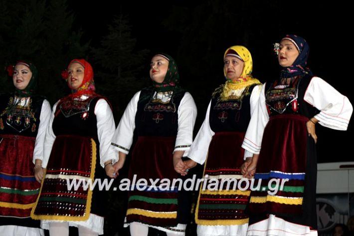 alexandriamou.gr_agiosalexandros20191IMG_4561