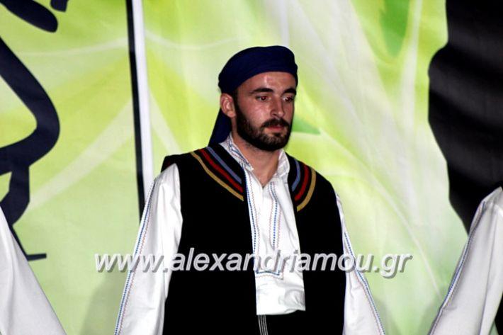 alexandriamou.gr_agiosalexandros20191IMG_4563