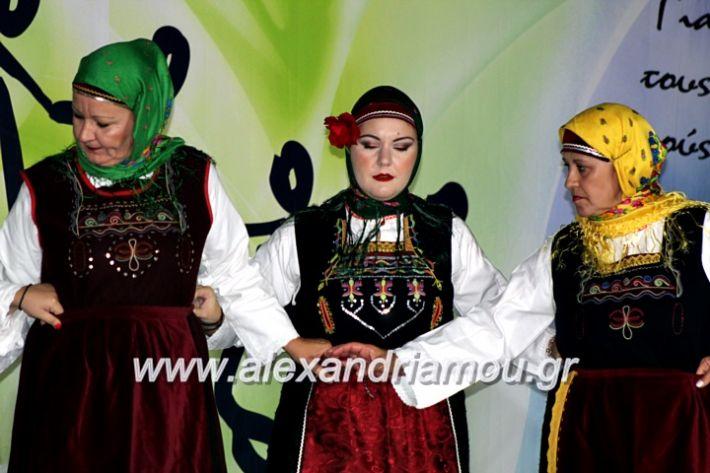 alexandriamou.gr_agiosalexandros20191IMG_4565