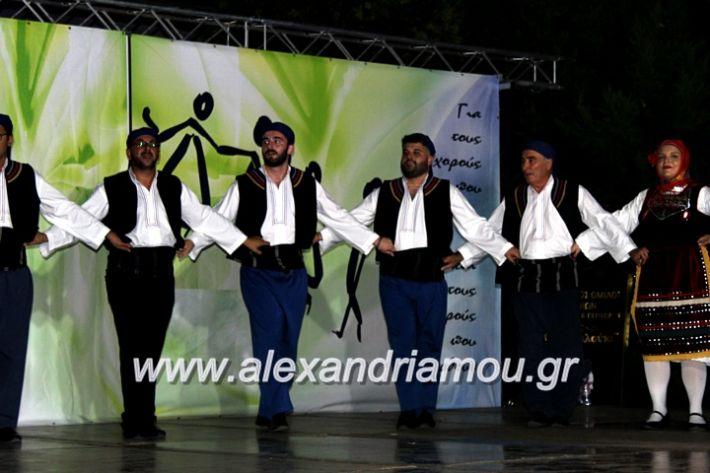 alexandriamou.gr_agiosalexandros20191IMG_4568