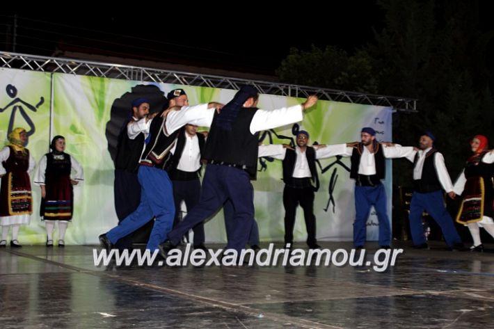 alexandriamou.gr_agiosalexandros20191IMG_4572