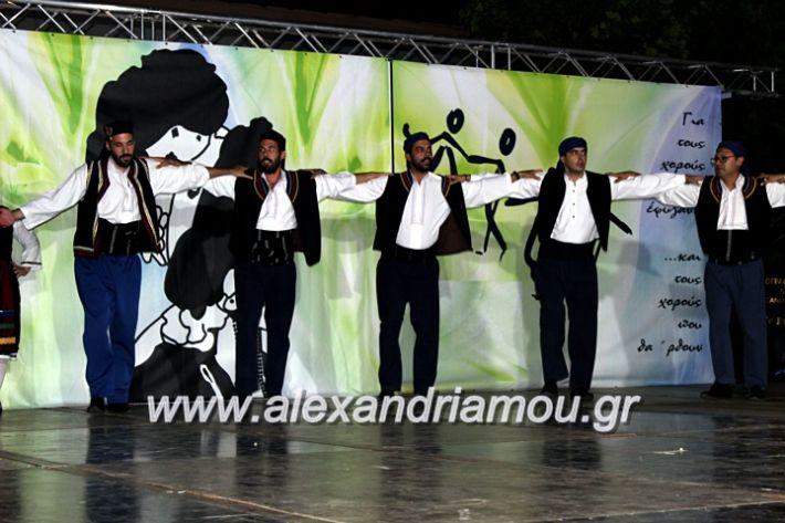 alexandriamou.gr_agiosalexandros20191IMG_4575