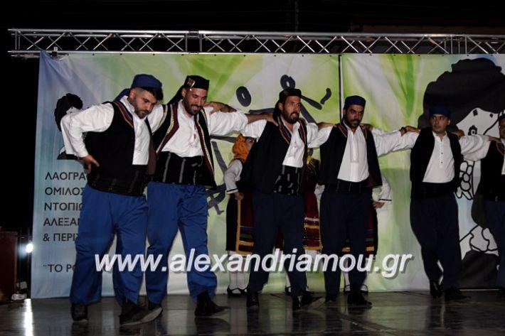 alexandriamou.gr_agiosalexandros20191IMG_4576