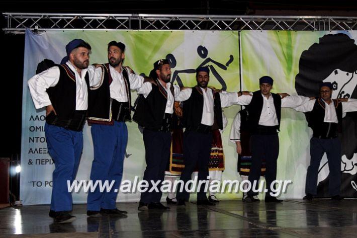 alexandriamou.gr_agiosalexandros20191IMG_4577