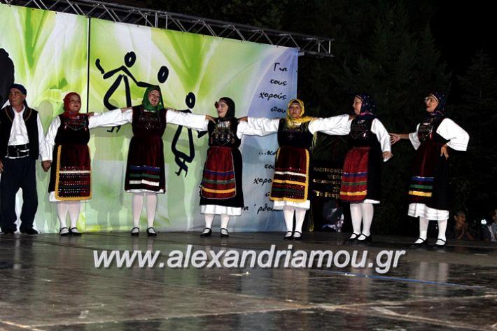 alexandriamou.gr_agiosalexandros20191IMG_4579