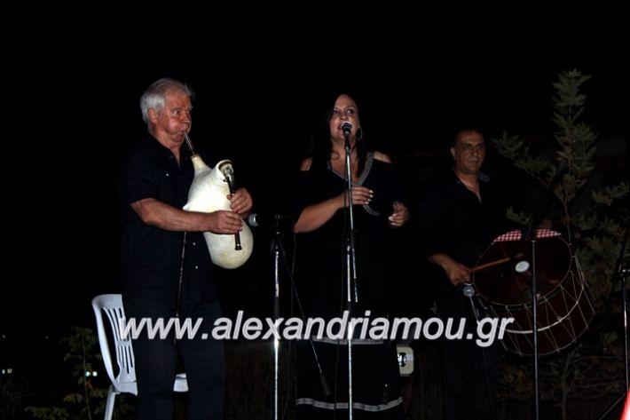 alexandriamou.gr_agiosalexandros20191IMG_4582
