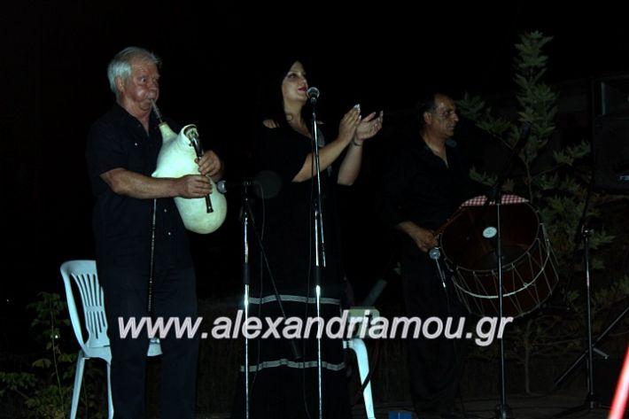 alexandriamou.gr_agiosalexandros20191IMG_4583