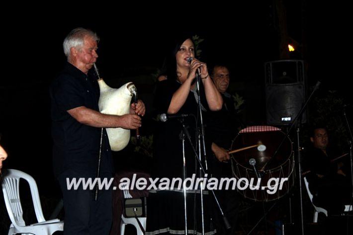 alexandriamou.gr_agiosalexandros20191IMG_4584