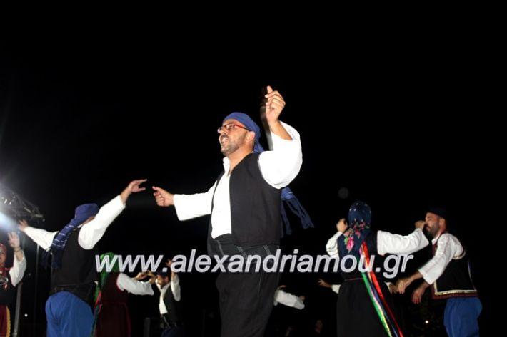 alexandriamou.gr_agiosalexandros20191IMG_4587