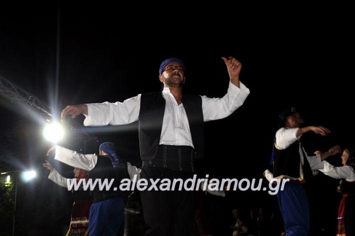 alexandriamou.gr_agiosalexandros20191IMG_4588