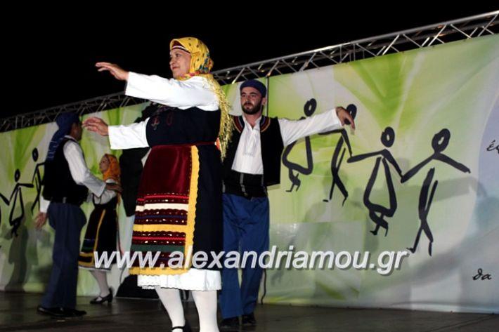 alexandriamou.gr_agiosalexandros20191IMG_4589