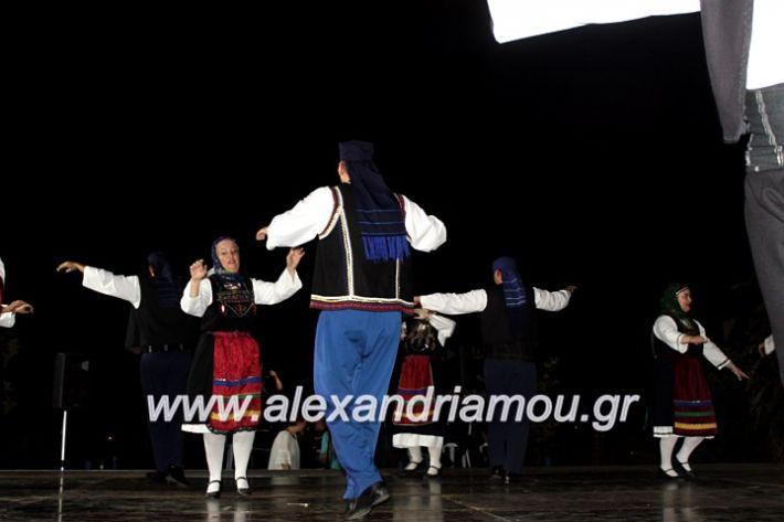 alexandriamou.gr_agiosalexandros20191IMG_4590