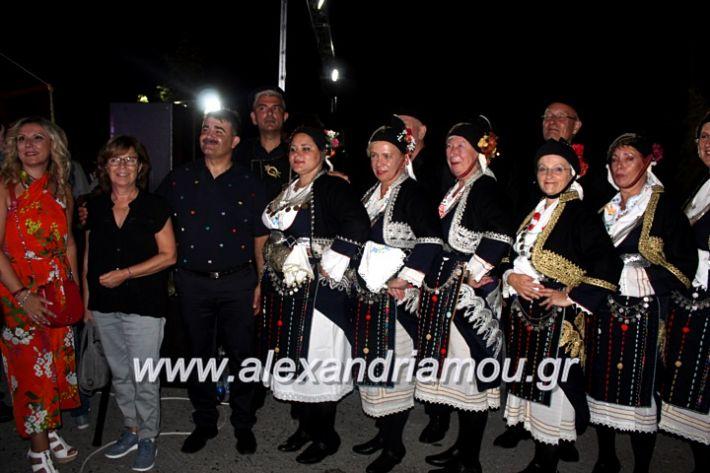 alexandriamou.gr_agiosalexandros20191IMG_4595