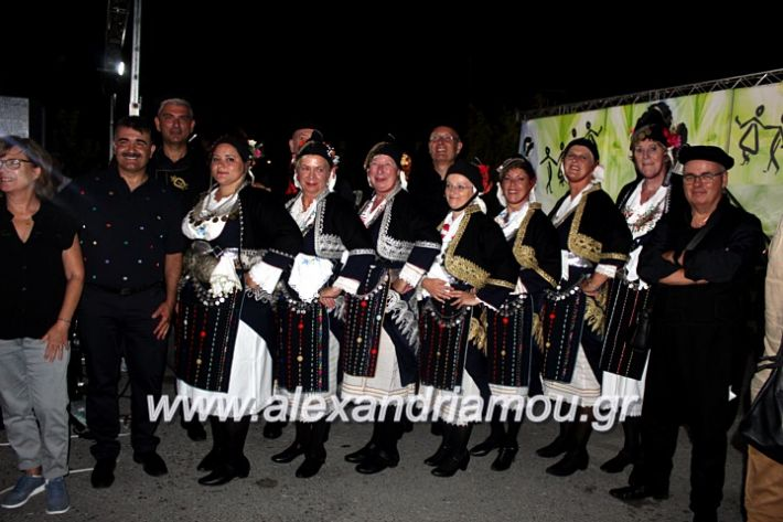 alexandriamou.gr_agiosalexandros20191IMG_4596