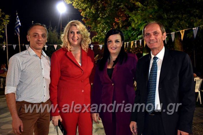 alexandriamou.gr_lonaptzikas2019DSC_0012