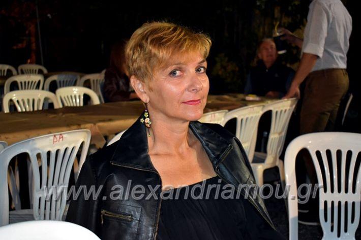 alexandriamou.gr_lonaptzikas2019DSC_0024