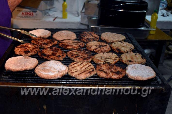 alexandriamou.gr_lonaptzikas2019DSC_0056