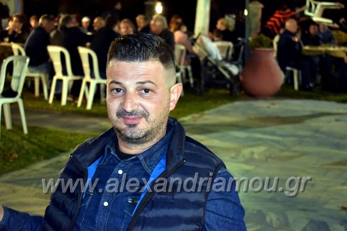 alexandriamou.gr_lonaptzikas2019DSC_0149