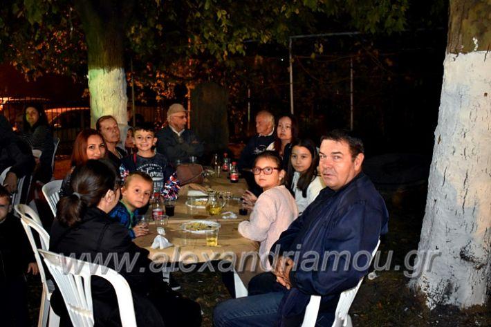 alexandriamou.gr_lonaptzikas2019DSC_0176