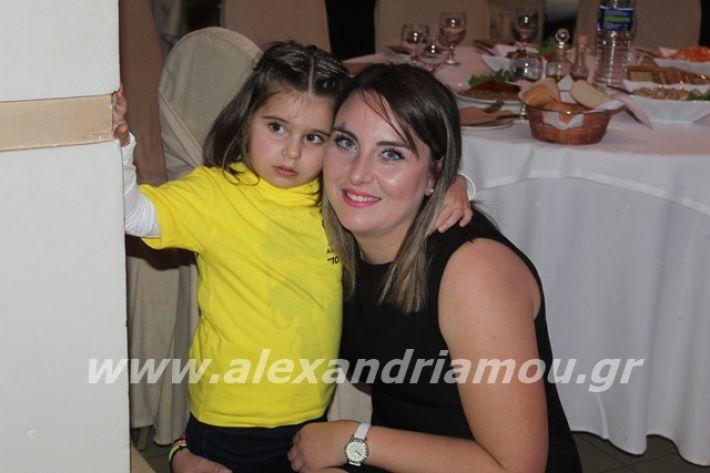 alexandriamou.gr_xoroslonap2020048