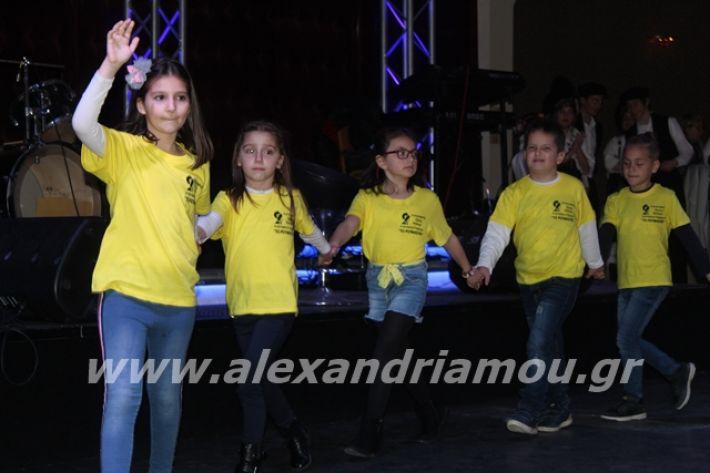 alexandriamou.gr_xoroslonap2020100