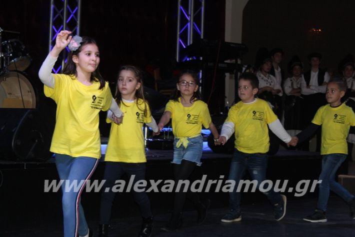 alexandriamou.gr_xoroslonap2020102
