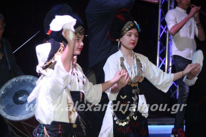 alexandriamou.gr_xoroslonap2020115