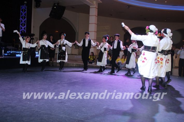 alexandriamou.gr_xoroslonap2020117